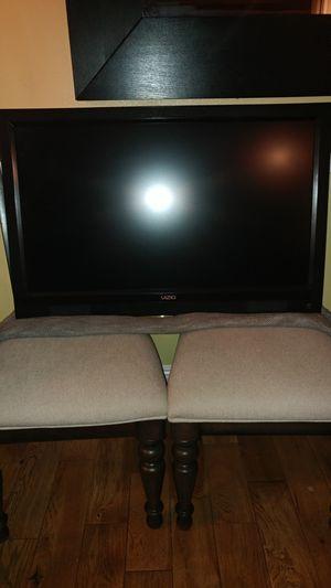 """Vizio Tv 40"""" for Sale in South Gate, CA"""