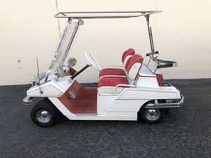 Golf cart for Sale in Norwalk, CA