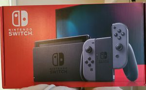 Nintendo Switch V2 for Sale in Danvers, MA