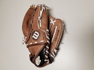 11.5 inch baseball glove. A44011.5 for Sale in San Diego, CA