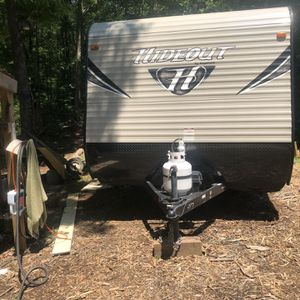 Camper for Sale in Little Mountain, SC