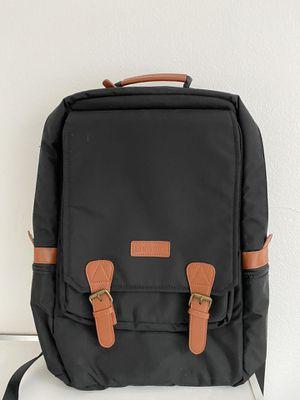 Backpack/Travel bag for Sale in Safety Harbor, FL
