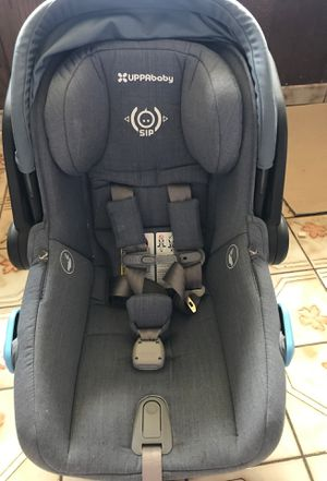 Uppababy Mesa Car Seat for Sale in Chicago, IL