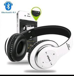 Headphones for Sale in Wichita, KS