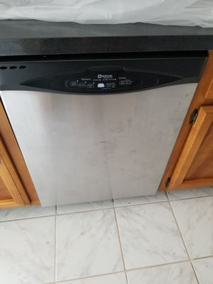 MAYTAG STAINLESS STEEL DISHWASHER for Sale in Jacksonville, FL