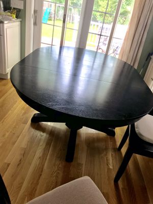 Kitchen Table for Sale in Braintree, MA