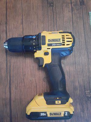 New Dewalt drill for Sale in Nashville, TN