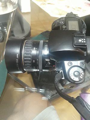 Cannon Film Camera for Sale in Maitland, FL
