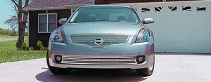Family Vehicle 2007 Nissan Altima SL 2WDWheels for Sale in Phoenix, AZ