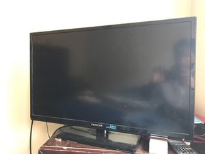 32 inch proscan tv for Sale in Glen Burnie, MD