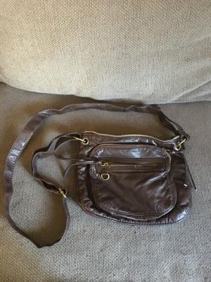 Small Brown Purse for Sale in Clay Center, NE