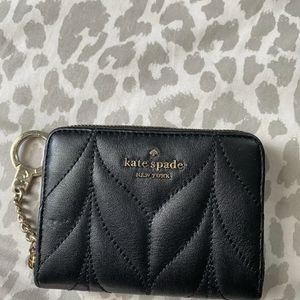 Kate Spade Wallet Keychain for Sale in Rockdale, IL