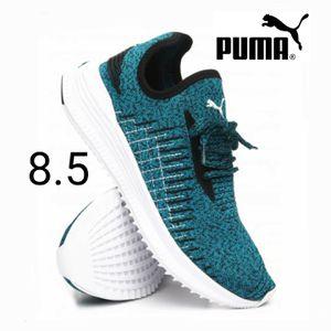 Puma Avid Evoknit Mens 8.5 for Sale in West Allis, WI