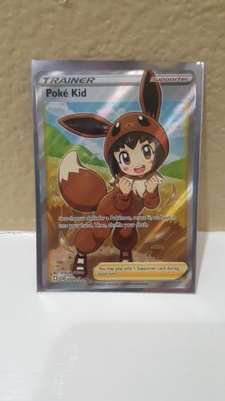 Pokemon card for Sale in Port Hueneme,  CA