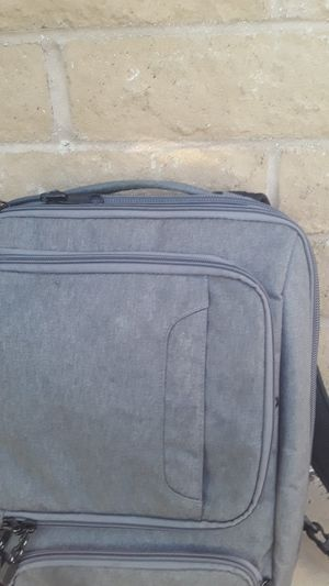 Ebags for Laptop Backpack for Sale in Tucson, AZ