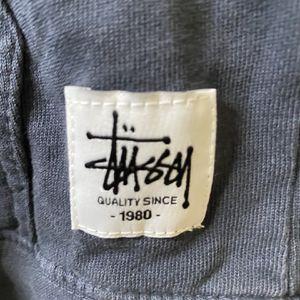Stussy Jacket for Sale in Corona, CA