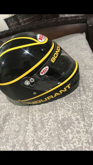 Brand new carbon fiber helmet shoot me offer for Sale in Mesa, AZ