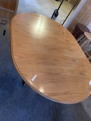 Table for Sale in Baltimore, MD
