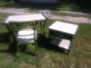 Kid bedroom set for Sale in Wichita, KS