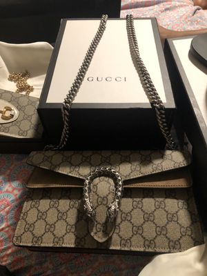 Gucci small Dionysus bag for Sale in Cayce, SC