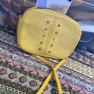 Purses duffel bags backpacks six dollars each for Sale in Los Angeles, CA