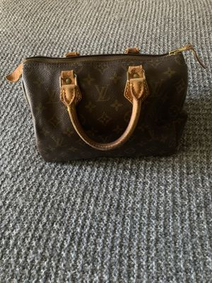 Louis Vuitton for Sale in San Marcos, TX