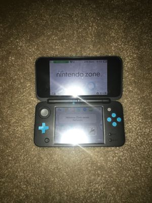 Nintendo 3 DS for Sale in St. Louis, MO