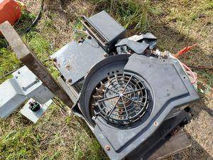 Generac generator for Sale in Okeechobee, FL