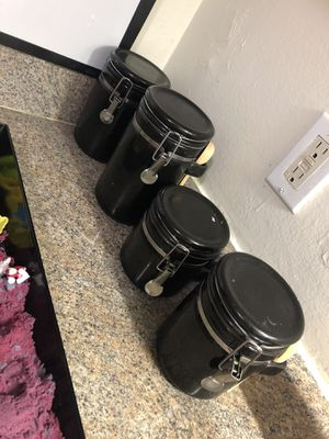 Kitchen appliance for Sale in Fresno, CA