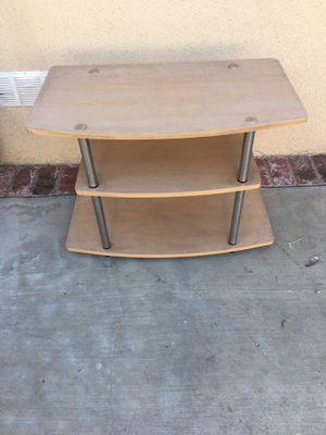 Small Entertainment Center for Sale in Commerce, CA
