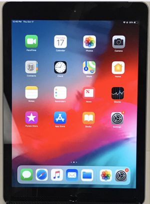 Apple iPad for Sale in Port St. Lucie, FL