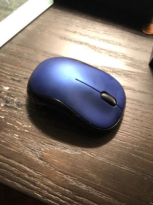 Wireless USB Mouse for Sale in Leesburg, VA