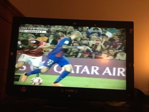 SANYO 32 inch TV for Sale in Annapolis, MD
