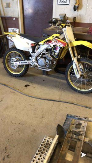Rmz 450 for Sale in Twin Falls, ID