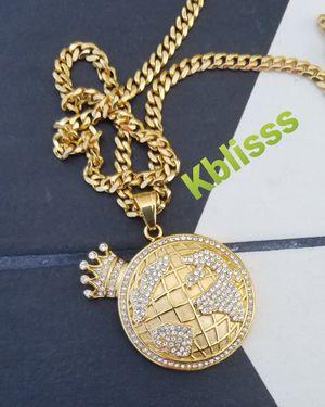 🌍🌎🌏World Boss 🔥🔥🔥 for Sale in Miami, FL