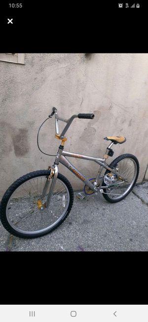 Bmx 24 for Sale in Santa Ana, CA