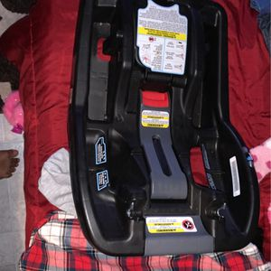 Car Seat Base for Sale in Manor, TX