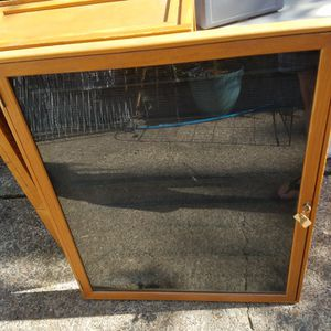 Display case for Sale in West Linn, OR