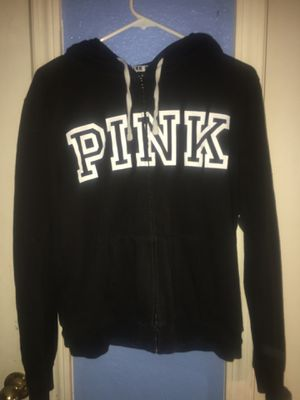 Vs Pink Sweater for Sale in Modesto, CA