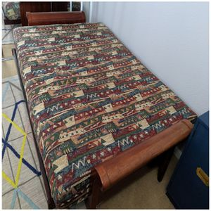 Futon/bed for Sale in Corona, CA