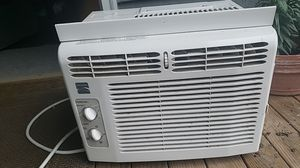 window ac unit for Sale in Lake Stevens, WA