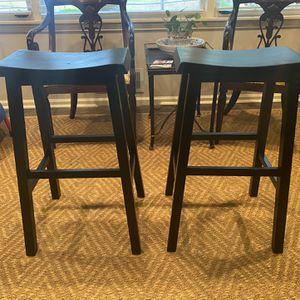 Black Bar Stools for Sale in Sandy Springs, GA