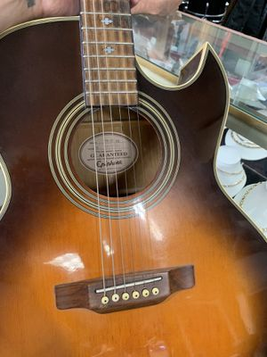 Gibson Epiphone Acoustic for Sale in Los Angeles, CA