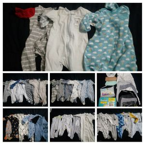 Newborn bundle for Sale in Long Beach, CA