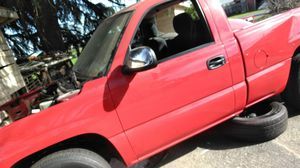 Chevy ,Gmc parts for Sale in Atwater, CA