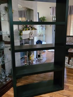 Book Case/ Shelves for Sale in Chino Hills,  CA