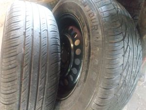 Trailer Tires for Sale in Orlando, FL