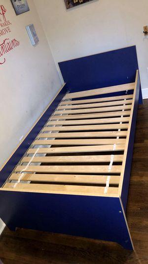 Bedroom Set for Sale in Sanford, NC