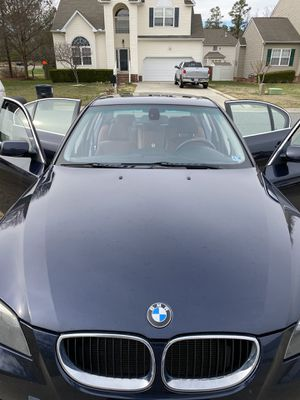 BMW for Sale in Chester, VA