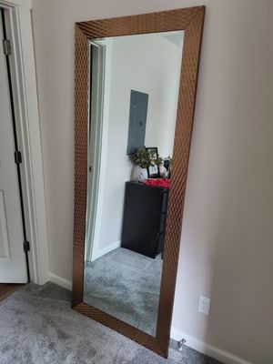 Brand New Full length mirror for Sale in Vancouver, WA